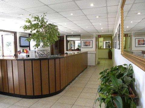 Domiciliazione legale roma business center for Roma business center