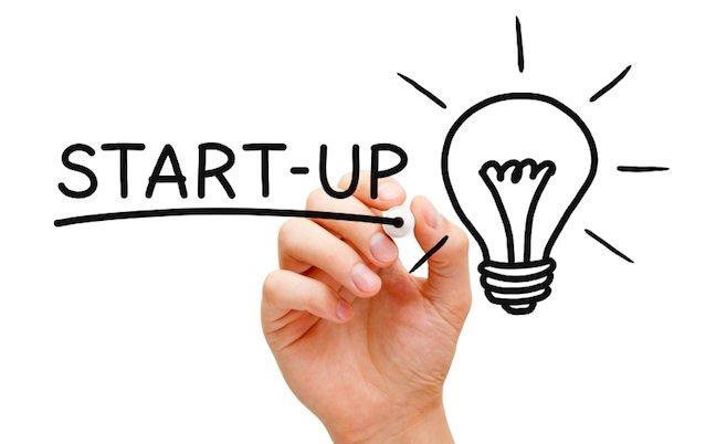 Startup, vita non facile in Italia