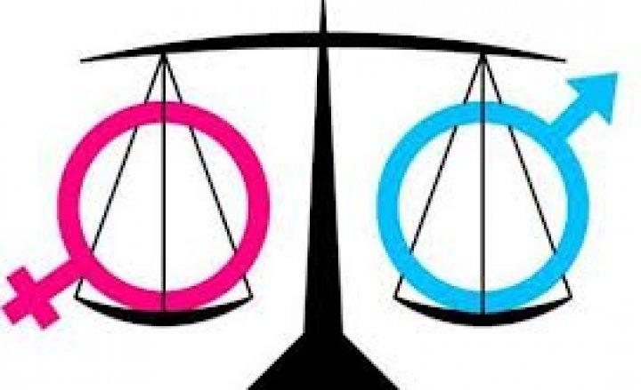 Parità lavorativa tra uomo e donna