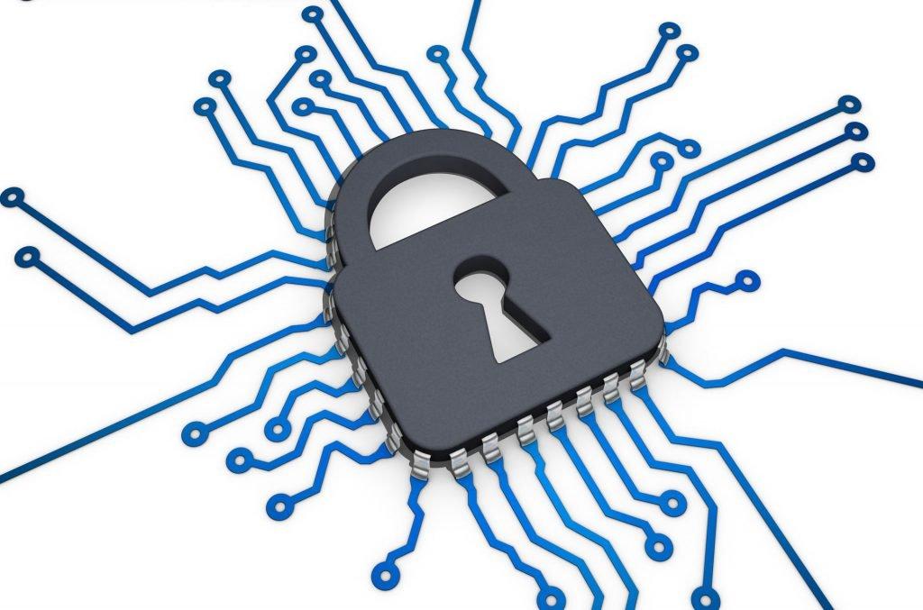 In arrivo il nuovo regolamento UE sulla privacy (Gdpr)