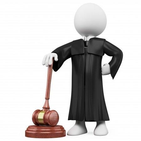 Assicurazione e tutela legale in Italia