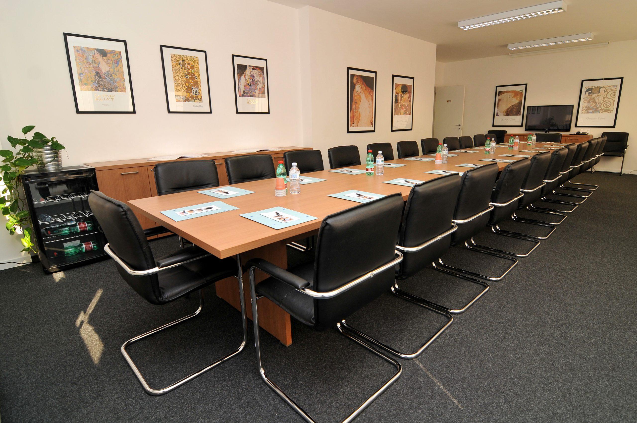 Galleria fotografica uffici roma - ufficiosrl.com ...