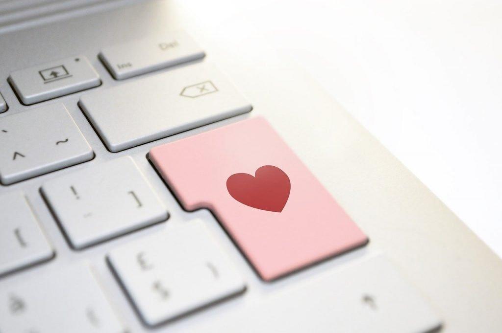 Facebook Dating, l'amore e altre applicazioni